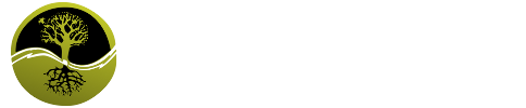 Complete Tree Services Sheffield